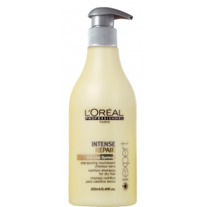INTENSE REPAIR 500ml