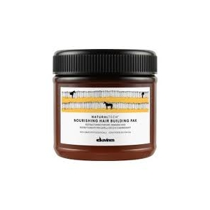 Nourishing Hair Building Pak (masque)