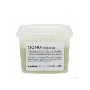 MOMO Conditioner (soin)