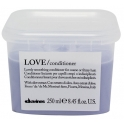 LOVE Conditioner (rose)
