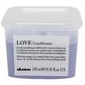 LOVE Conditioner (rose)