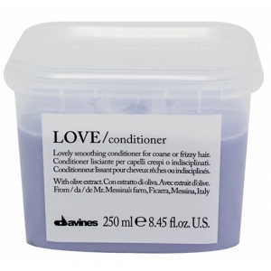 LOVE Conditioner (violet)