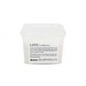 LOVE Conditioner (blanc)