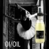 OI/OIL 135ml
