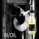 OI/OIL 135ml