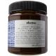 Alchemic Soins Argent
