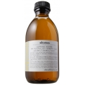 Alchemic shampooing Doré