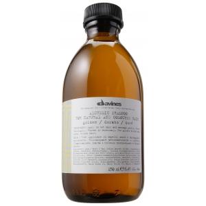 Alchemic Shampoo Doré