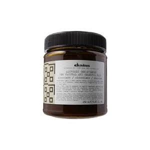 Alchemic Conditioner Chocolat