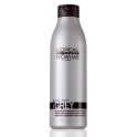 LP HOMME GREY SH 250ML