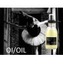 OI/OIL