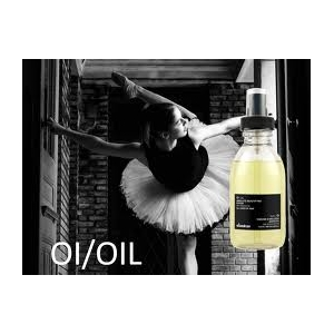 OI/OIL 50ml