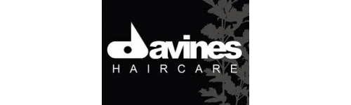 "DAVINES ""Essential Haircare"""